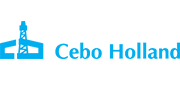 cebo holland