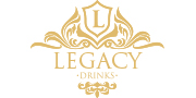 legacy drinks